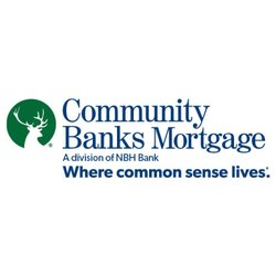 CB Mortgage
